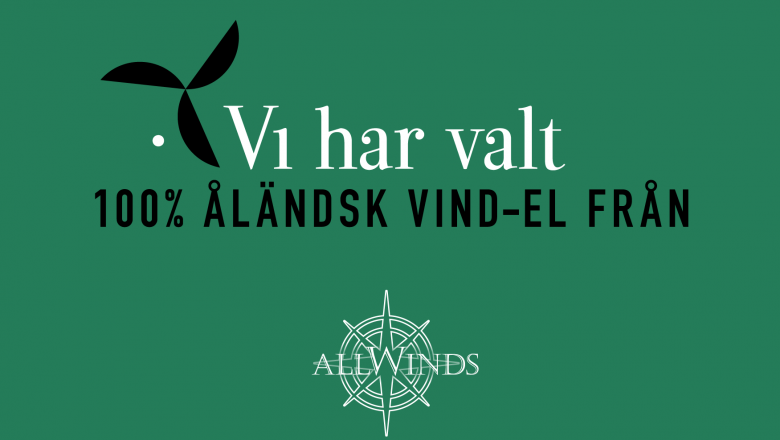 allwinds_omsen
